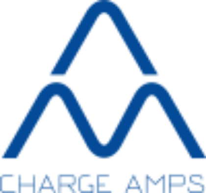 Bilder für Hersteller Charge Amps