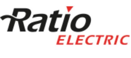 Bilder für Hersteller Ratio Electric