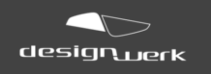 Bilder für Hersteller Designwerk
