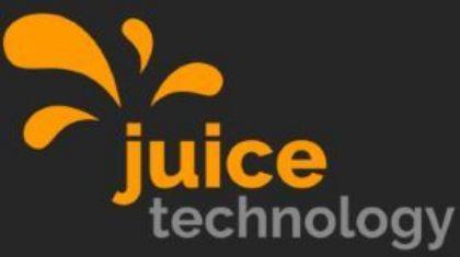 Bilder für Hersteller Juice Technology