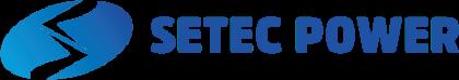 Bilder für Hersteller SETEC POWER