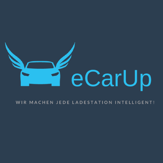 Bild von eCarUp