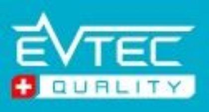 Bilder für Hersteller EVTEC