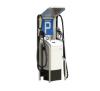 Bild von EVTEC coffee&charge 20kW Schnellladestation