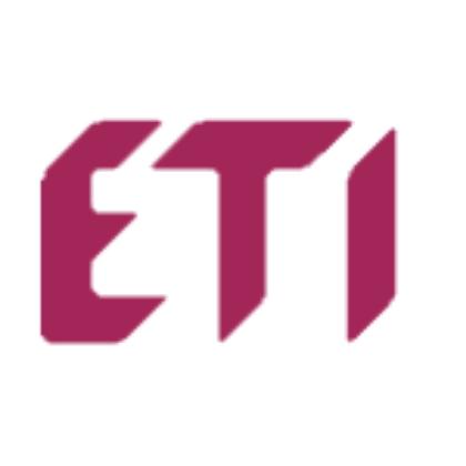 Bilder für Hersteller ETI