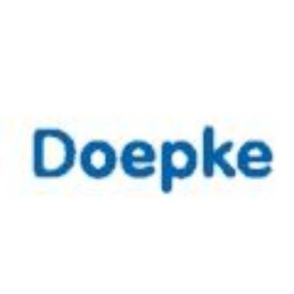 Bilder für Hersteller Doepke