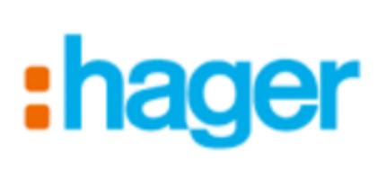 Bilder für Hersteller Hager