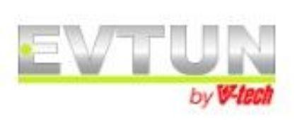 Bilder für Hersteller EVTUN
