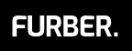 Bilder für Hersteller FURBER.power