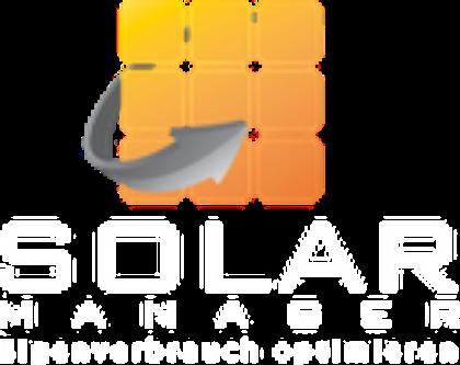 Bilder für Hersteller Solar Manager