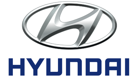 Bild für Kategorie Hyundai