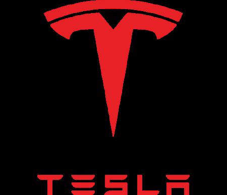 Bild für Kategorie Tesla