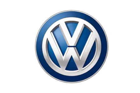 Bild für Kategorie Volkswagen
