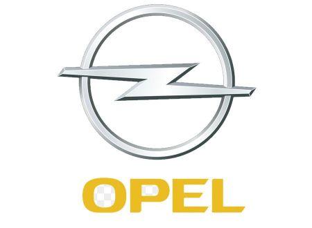 Bild für Kategorie Opel