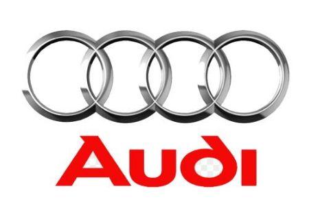 Bild für Kategorie Audi