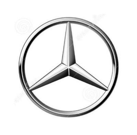 Bild für Kategorie Mercedes-Benz