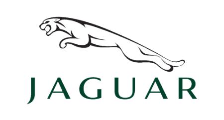Bild für Kategorie Jaguar