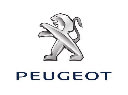 Bild für Kategorie Peugeot