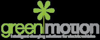 Bilder für Hersteller Greenmotion (AC)