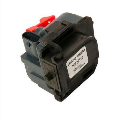 Bild von EV Locking Actuator