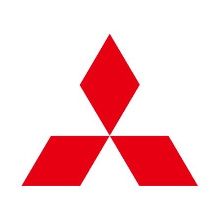 Bild für Kategorie Mitsubishi