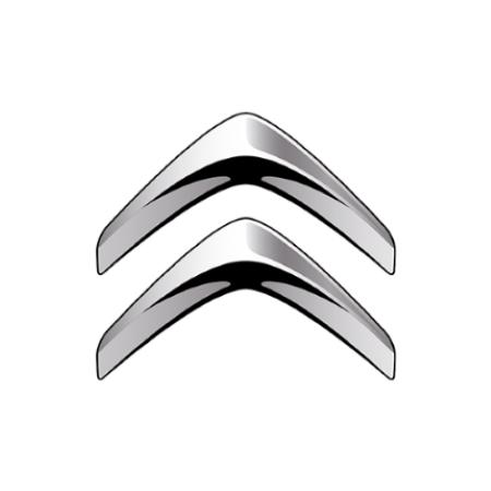 Bild für Kategorie Citroën