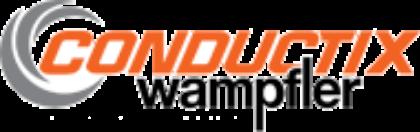 Bilder für Hersteller Conductix-Wampfler
