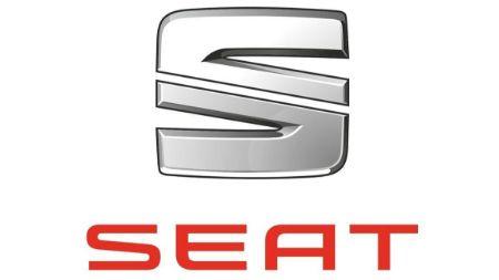 Bild für Kategorie Seat