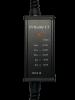 Bild von EV Buddy 3.7 - mobiler Typ 2 Lader mit 3.7kW