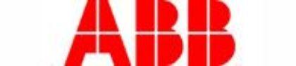 Bilder für Hersteller ABB DC