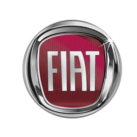 Bild für Kategorie Fiat