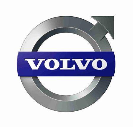 Bild für Kategorie Volvo