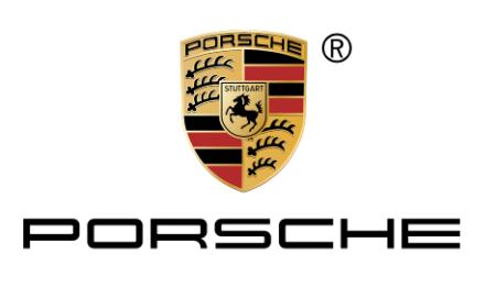Bild für Kategorie Porsche