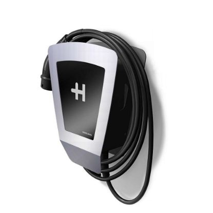 Bild von Heidelberg Wallbox Energy Control