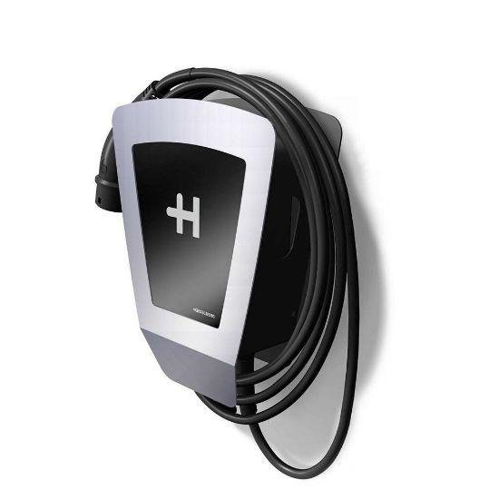 Bild von Heidelberg Wallbox Energy Control