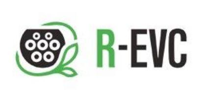 Bilder für Hersteller R-EVC