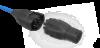Bild von NRGkick Steckeraufsatz Typ 2 (32A/400V)