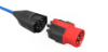 Bild von NRGkick Steckeraufsatz Set Standard (CH)