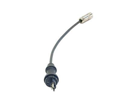 Bild von Adapter auf T23 (230V/13A) für EV Buddy Pro